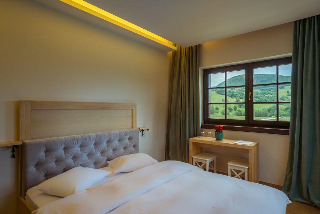 Apei Room